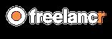 freelancr