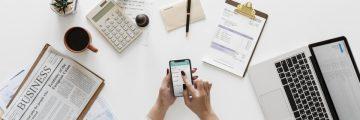 10 conseils pour travailler mieux sans travailler plus quand on est freelance