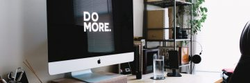 Les 8 étapes clés pour devenir Freelance