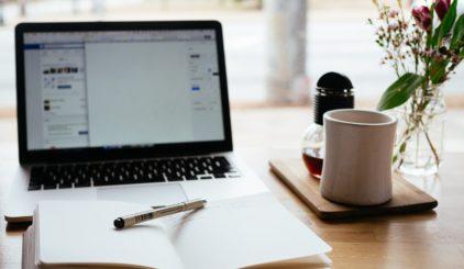 Construire son offre de service quand on est consultant freelance