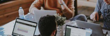 Combien facturer pour un consultant indépendant ou un freelance ?
