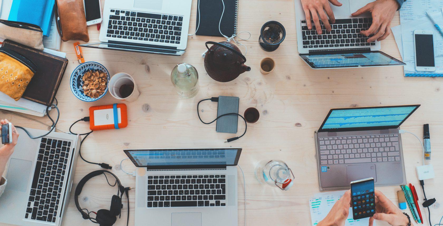 Construire Son Offre De Service Pour Un Consultant Freelance