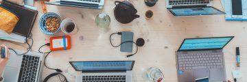 Construire son offre de service pour un consultant / freelance