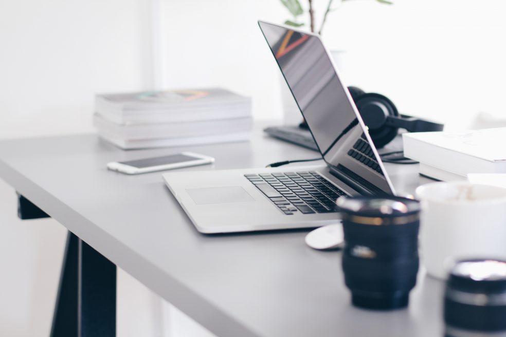 Les frais professionnels en portage salarial | Partie 2