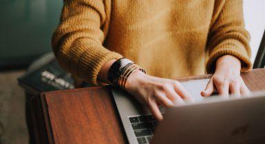 Quel statut pour un Freelance ?