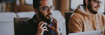 Freelance : Comment fixer le prix de vos missions ?