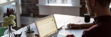 Salarié dans une ESN ou Freelance en portage salarial  ?