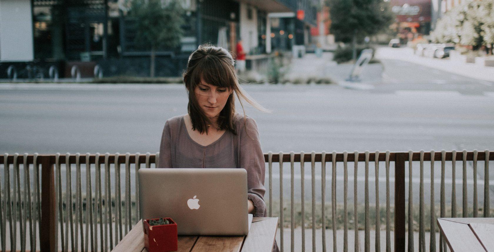 Freelance : Comment démarrer sa prospection ?