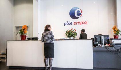 Pôle emploi et INOP'S choisissent 2i Portage pour accéder à des freelances