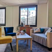 portage-salarial-toulouse-agence-2iportage
