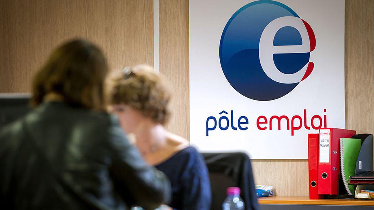 portage-salarial-loi-reglementation