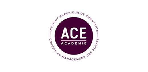 Logo-ACE-Académie-engagements-2i-portage