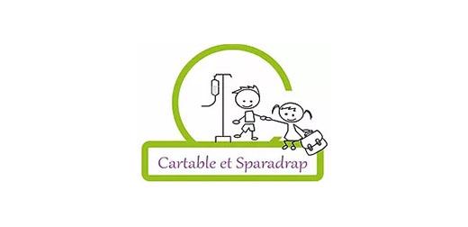 cartable-et-sparadrap-engagements-2i-portage