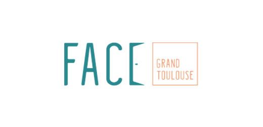 face-toulouse-engagements-2I-portage