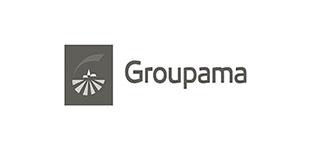 portage-salarial-client-groupama-2iportage