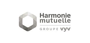 portage-salarial-client-harmonie-mutuelle-2iportage