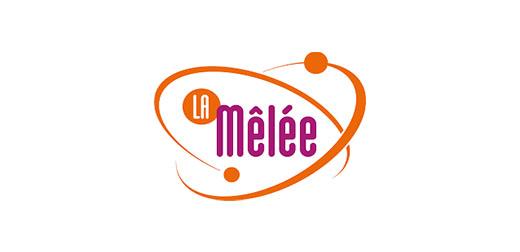 melee-numerique-engagements-2i-portage