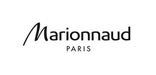 portage-salarial-client-marionnaud-2iportage