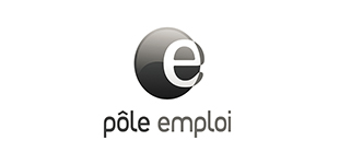 portage-salarial-client-pole-emploi-2iportage