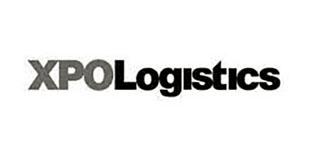 portage-salarial-client-xpologistics-2iportage