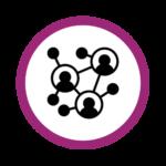 Travailler de manière indépendant tout en cultivant son réseau professionnel