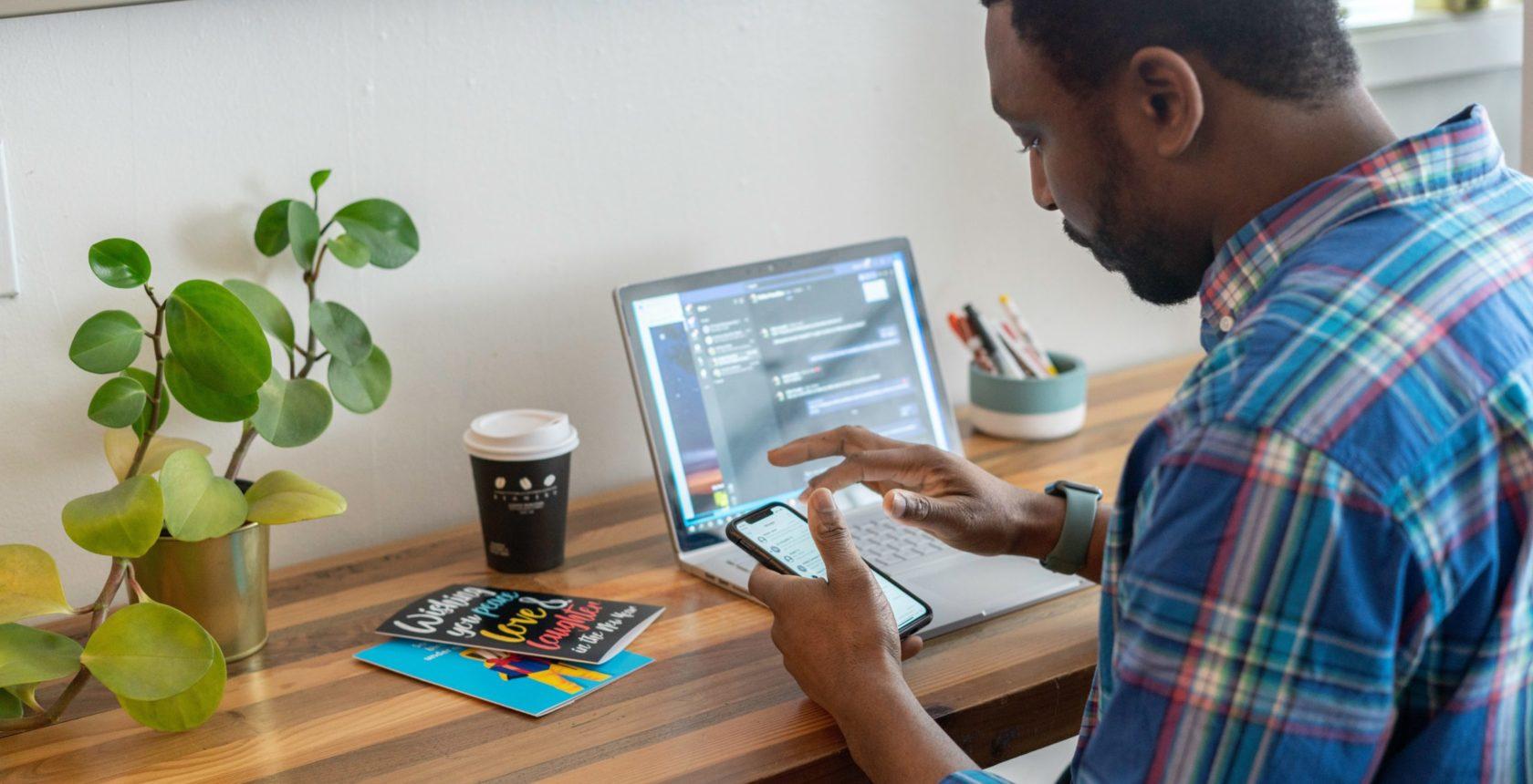 Le portage salarial : un statut d'avenir pour les freelances ?