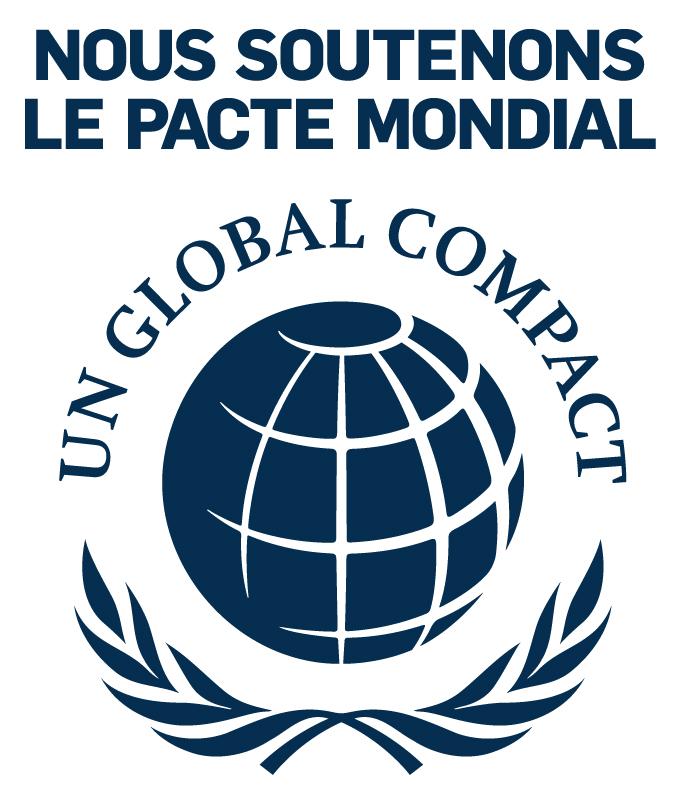 logo-global-compact-engagement-2i-portage