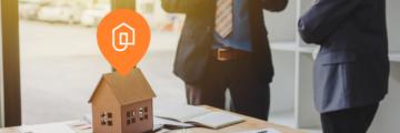 immoportage : le portage salarial pour les professionnels de l'immobilier