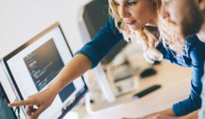 Une formation rémunérée pour apprendre à créer et développer son activité