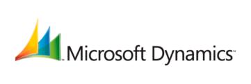 Formation à l'utilisation de Microsoft Dynamics et aux process administratifs et RH du Portage Salarial – 10/12