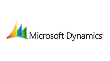 Formation à l'utilisation de Microsoft Dynamics et aux process administratifs et RH du Portage Salarial – 12/11