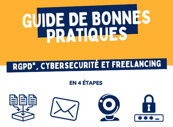 guide-bonnes-pratiques-rgpd-freelance