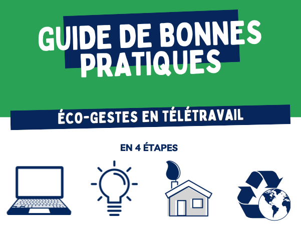 guide-pour-freelance-en-teletravail